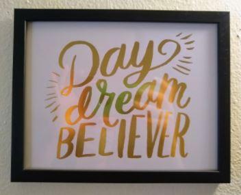daydreambeliever.JPG